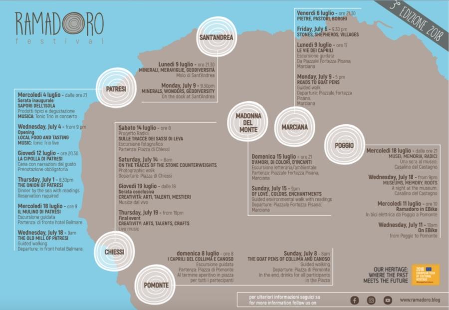 ramadoro18-mappa