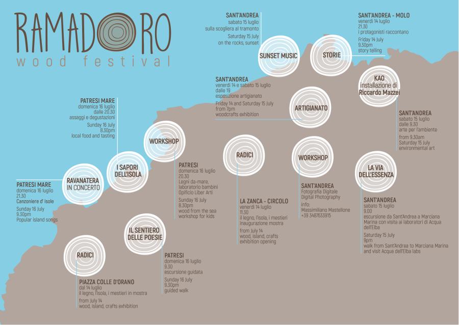Ramadoro_mappa